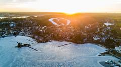 DJI_0080.jpg (kaveman743) Tags: saltsjöbaden stockholmslän sweden se