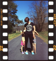 MinXE7_041702w_023_Edit.jpg (Sgulp!) Tags: 35mm color easternshore expired film gwyneth miles ruby slide velvia100 xe7