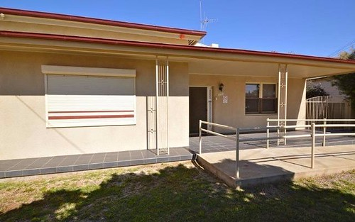 329 Williams Street, Broken Hill NSW 2880