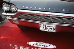 LT3B7619 (Adam Is A D.j.) Tags: هلا فبراير chevrolet ss nova ford thunder classic cars ride