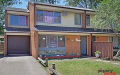 17/15-19 Fourth Avenue, Macquarie Fields NSW