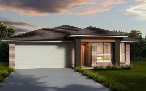 8080 Farm Cove Street, Gregory Hills NSW 2557