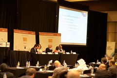 5th ICC MENA Conference on International Arbitration (International Chamber of Commerce) Tags: mena internationalchamberofcommerce internationalarbitration internationalcommercialarbitration arbitration dubai iccinternationalcourtofarbitration conference