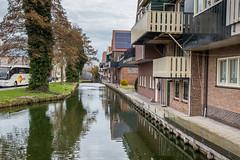 IMG_3037 (jaiohsieh) Tags: volendam noordholland 荷蘭