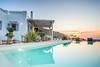 Sunset Villa Paros - 18