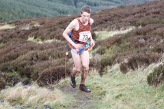 IMG_2919 (ajg393) Tags: criffel hill race 2017