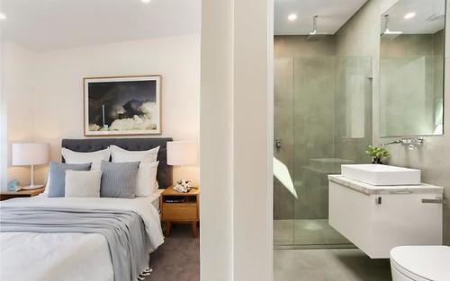 221B Elswick Street N, Leichhardt NSW