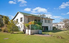 55 Cherry Street, Evans Head NSW