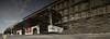 IMG_5351B - MERCEDES Citaro n°542 & 553 - Rue de Paris - Le Havre, Seine-Maritime (76) - ©BL - Mars 2017