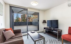 414/111 Scott Street, Newcastle NSW
