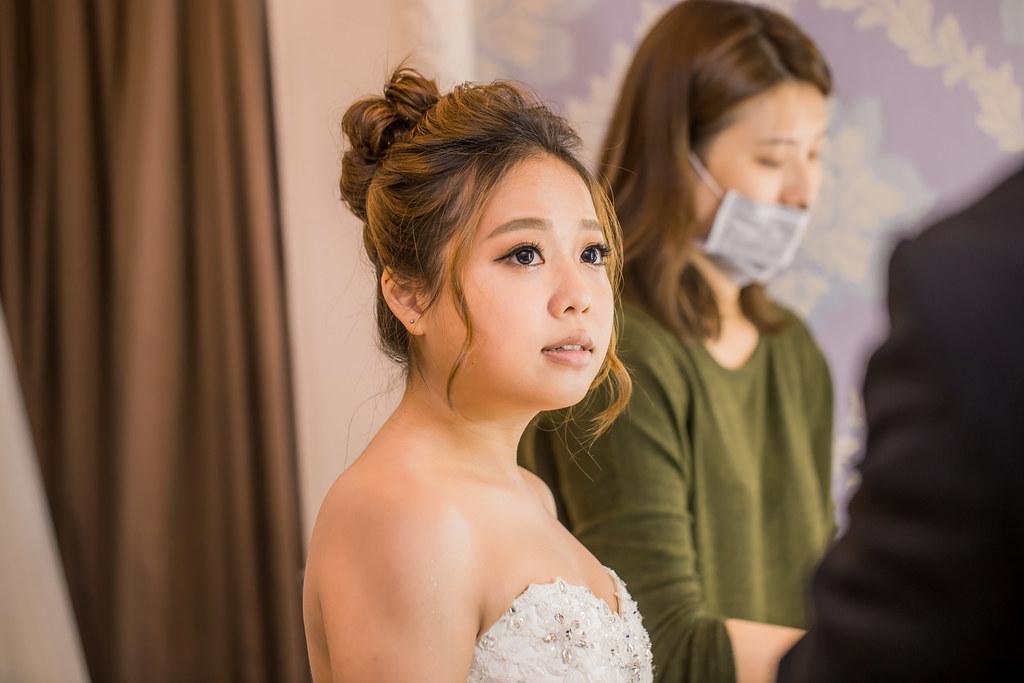 秉沅+湘淩-34