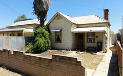 88 Ryan Street, Broken Hill NSW
