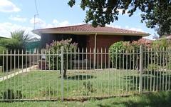 3 Cossa Street, Tamworth NSW