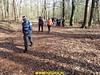 """2017-04-11           Leersum  24 km     (30) • <a style=""""font-size:0.8em;"""" href=""""http://www.flickr.com/photos/118469228@N03/33624157580/"""" target=""""_blank"""">View on Flickr</a>"""