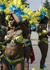 D7K_7076_ep (Eric.Parker) Tags: caribana 2016 toronto costume bikini cleavage west indian trinidad jamaica parade breast scotiabank caribbean festival mas masquerade band headdress reggae carnival dance african american steelpan august2015 westindian scotiabankcaribbeanfestival scotiabanktorontocaribbeanfestival masband africanamerican