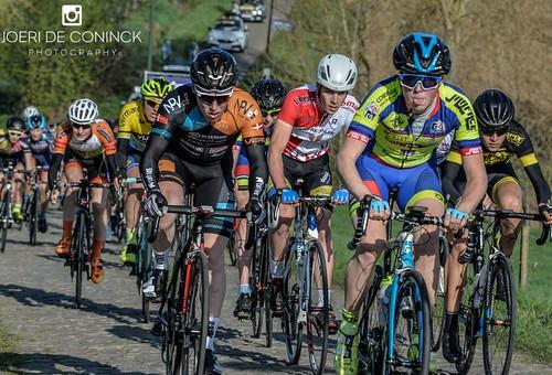 Ronde van Vlaanderen junioren (14)