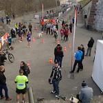 Cross Duathlon de Belfort, 26 Mars 2017 thumbnail