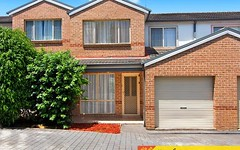 27/188 Walker Street, Quakers Hill NSW