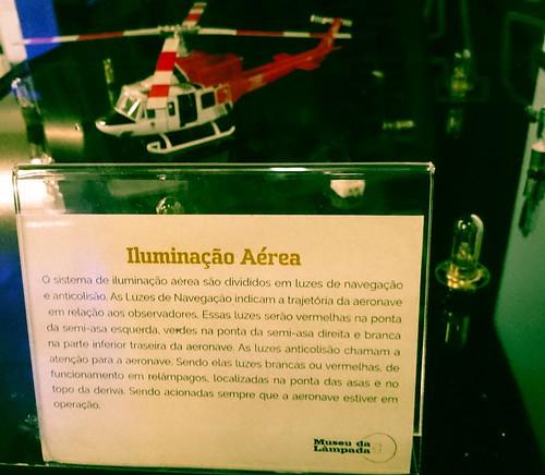 museu-da-lampada-FL-10
