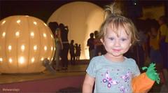 Irene_filey (elwandajo) Tags: bebe exterior merida yucatan centro filey irene rosales nikon mexico luces plaza irenerosalesrodriguez