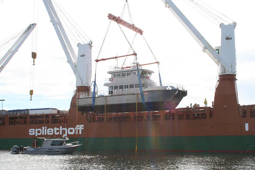 marinedesigncenter usarmycorpsofengineers philadelphiadistrict delaware bay survey vessel spies