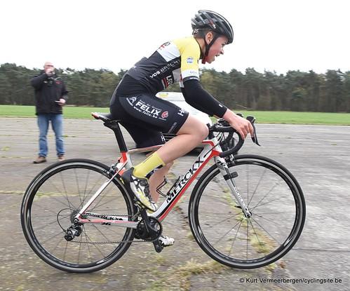 Pk Antwerpen TT (100)