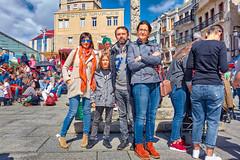 2017-04-01 14-59-45 (Pepe Fernández) Tags: grupo fotodegrupo amigos