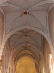 Pouillon, Landes: église Saint Martin. (Marie-Hélène Cingal) Tags: france sudouest aquitaine nouvelleaquitaine landes 40 pouillon