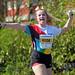 Sheffield Half Marathon 2017 (EXPLORED)