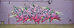 CHIPS CDSK 4D SMO (CHIPS CDSk 4D) Tags: c chips cds cdsk chipscdsk chipscds chipsgraffiti chipslondongraffiti chipsspraypaint chipslondon chips4d chips4thdegree chipscdsksmo4d cans chipssmo graffiti graff graffart graffitilondon graffitiuk graffitiabduction gg graffitichips grafflondon ggg graffitibrixton graffitistockwell graffitilove graf graffitilov graffitiparis graafitichips smo smilemoreoften smocrew smoanniversary suckmeoff t4d tfd tunnel london leakestreet leake londra londongraffiti londongraff ll londraleakestreet