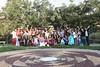 2º Campamento de Danzas Circulares de Paz Universal