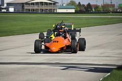 _JIM9637 (Autobahn Country Club) Tags: autobahn autobahncc autobahcc autobahncountryclub racetrack racing gt1 gt2 gt3 gt4 gt5