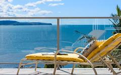 294 Whale Beach Road, Palm Beach NSW