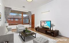 6/24 Albyn Street, Bexley NSW