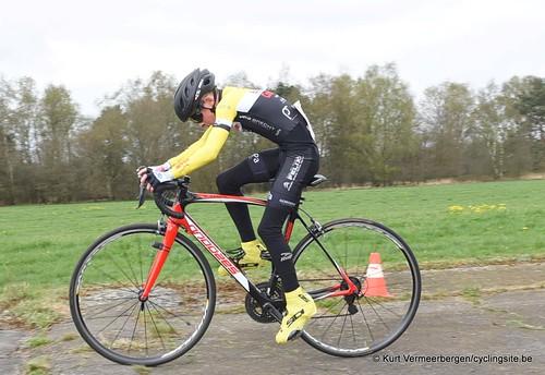 Pk Antwerpen TT (127)