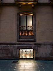 Tu Luz (Your Light) (Dibus y Deabus) Tags: gijon asturias españa spain calle street ciudad city luz light panasonic lx100