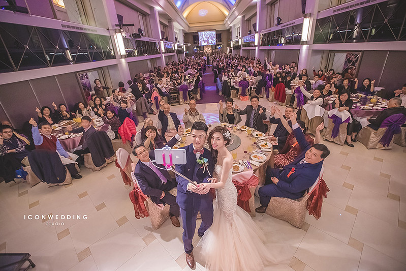 婚禮紀錄,台北和璞飯店,文定儀式,宴客,婚禮攝影
