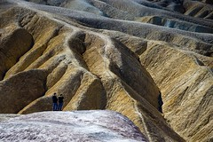 Death Valley (claudeallaert) Tags: california carlzeissjena135mm35 colours deathvalley manualfocus mountains nationalpark photographers rock sonyilce7 travelling