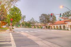 2017-108 Upper State Street AM