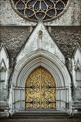 Alternative Architecture and Street Detail (Mike Peckett Images) Tags: architecture alternativearchitectureandstreetdetail architectural mikepeckett mikepeckettimages churches church