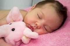 _DSC0050 (Jonas Kakaroto Honorato) Tags: jkakaroto newborn recemnascido baby bebe luna criança child