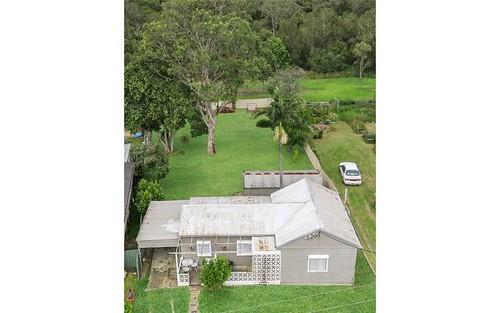 26 Laurel Avenue, Edgeworth NSW