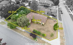 21 Bittern Drive, Endeavour Hills VIC