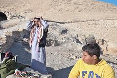 Bedouin boys (mirsavio) Tags: israel south bedouin boys people fujifilmxt1