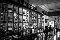 on the bar (freiraum7) Tags: sony a7ii i voigtlander voigtländer ultron 35 mm f17