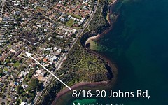 8/16-20 Johns Road, Mornington VIC