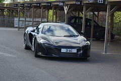 McLaren 650S, Brighton and Hove Sprint, Goodwood (6) (f1jherbert) Tags: sonyalpha65 sonya65 alpha65 sony a65 alpha 65 brightonandhovesprintgoodwoodmotorcircuit brightonandhovesprint goodwoodmotorcircuit brightonandhovesprintgoodwood brighton hove sprint goodwood motor circuit