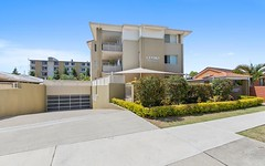 1 / 18 McGregor Crescent, Tweed Heads NSW