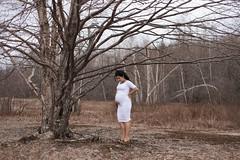 IMG_3226 (seibert.lillian) Tags: maternity pregnancy pregnant mother vermont landscape portrait april