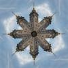 Turning the clocks (Alex Bamford) Tags: tower clock brighton alexbamford wwwalexbamfordcom alexbamfordcom kaleidotecture